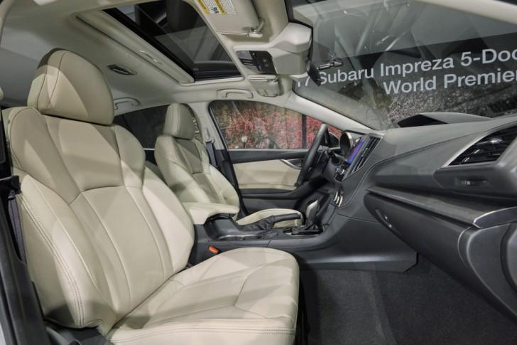 2017-subaru-impreza-hatch-11_1035