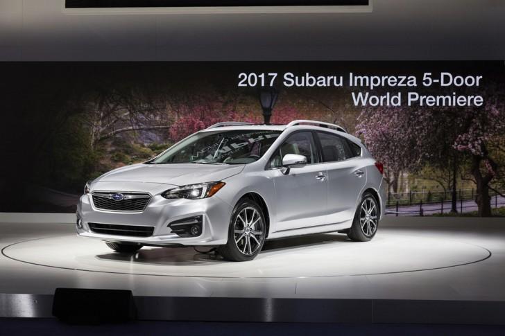 2017-subaru-impreza-hatch-1_1035