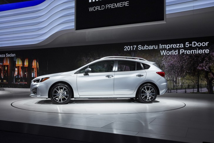 2017-subaru-impreza-hatch-3_1035