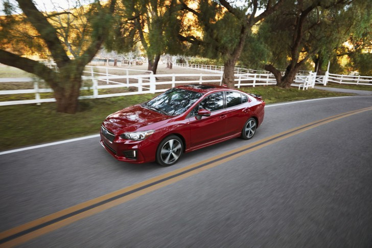 2017-subaru-impreza-official-11_1035