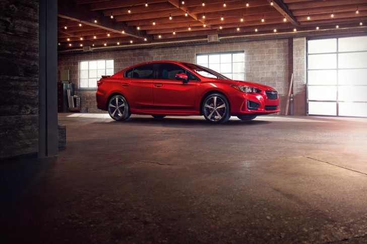 2017-subaru-impreza-official-12_1035