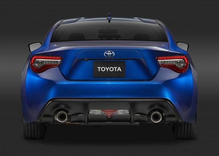 2017_Toyota_86_007