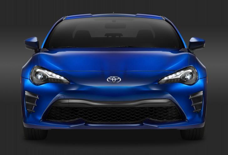 2017_Toyota_86_008