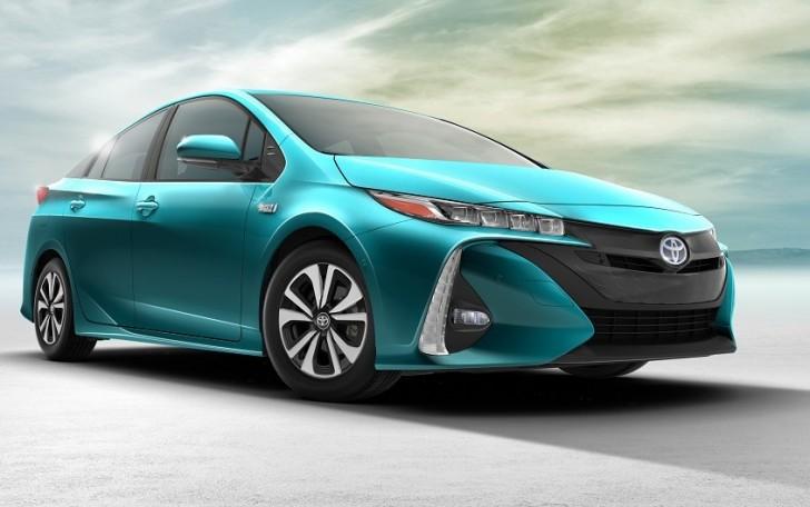 2017 Toyota Prius Prime.jpg 1024×576