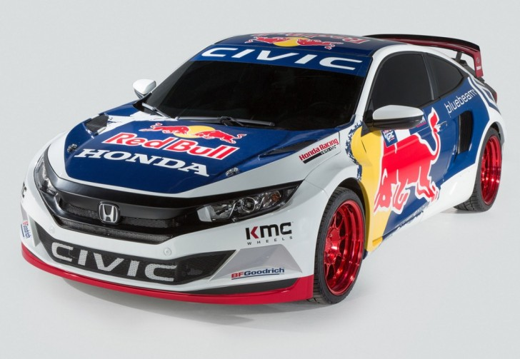honda civic grc 01 1.jpg 1920×1280