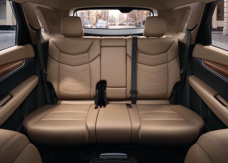 Cadillac XT5 2017 07