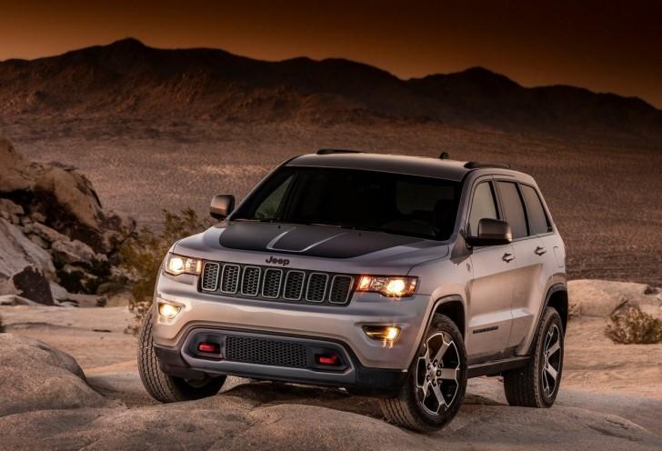 Jeep Grand_Cherokee_Trailhawk_2017_04