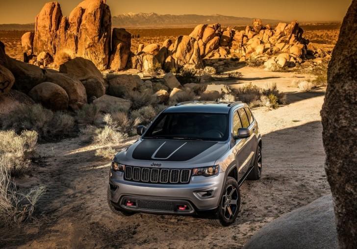 Jeep Grand_Cherokee_Trailhawk_2017_05