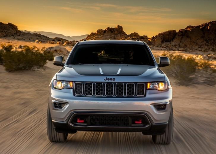 Jeep Grand_Cherokee_Trailhawk_2017_10