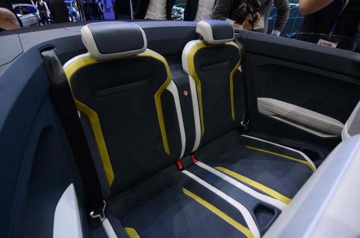 Volkswagen-T-Breeze9