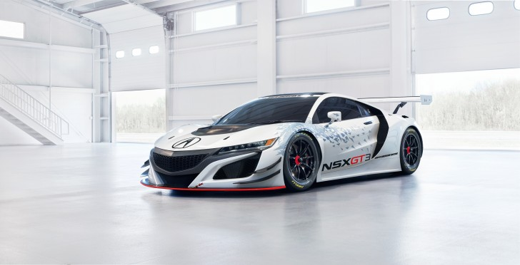 acura-nsx-gt3-race-car-1-1