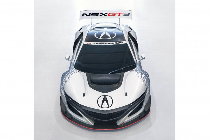 acura-nsx-gt3-race-car-2-1