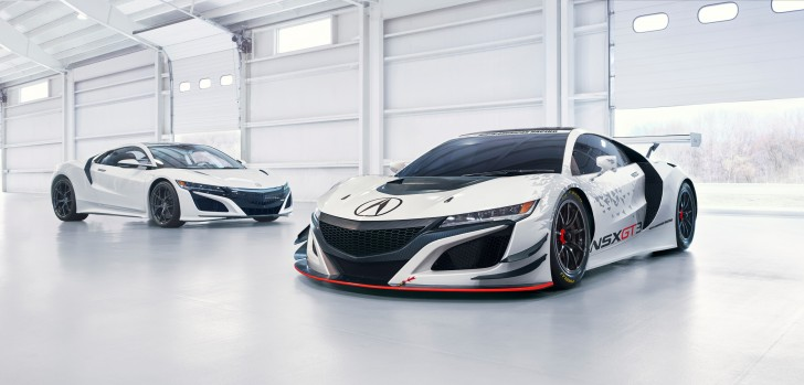 acura-nsx-gt3-race-car-3-1