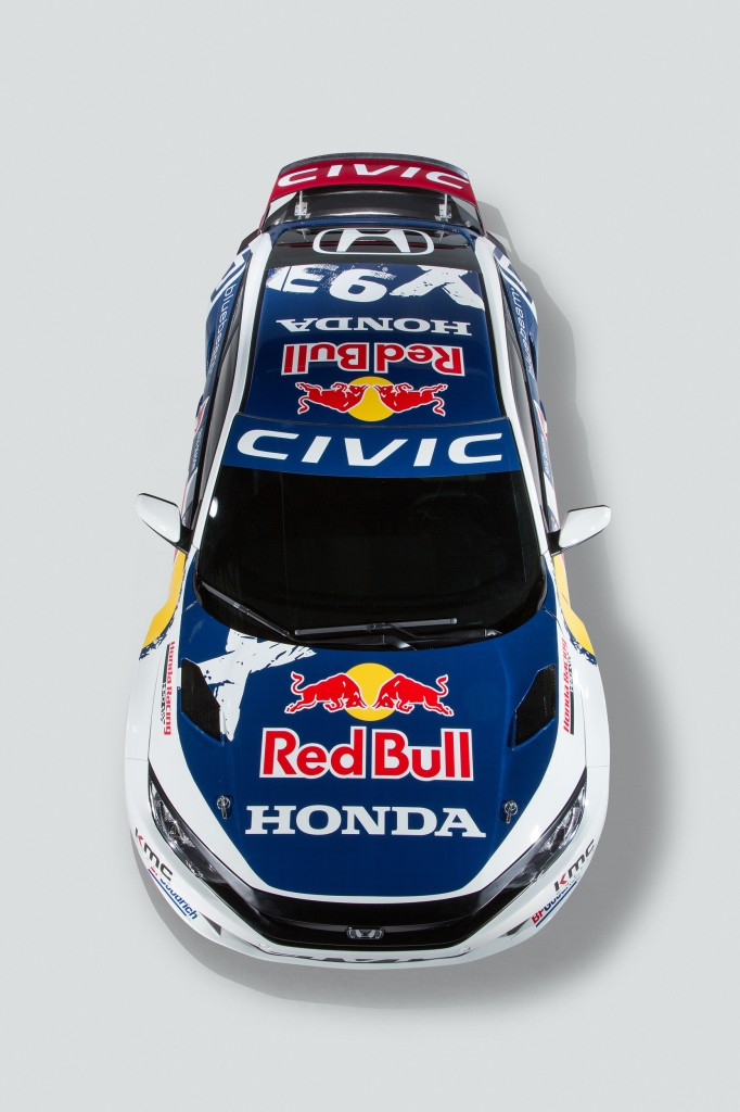 honda-civic-grc-03-1