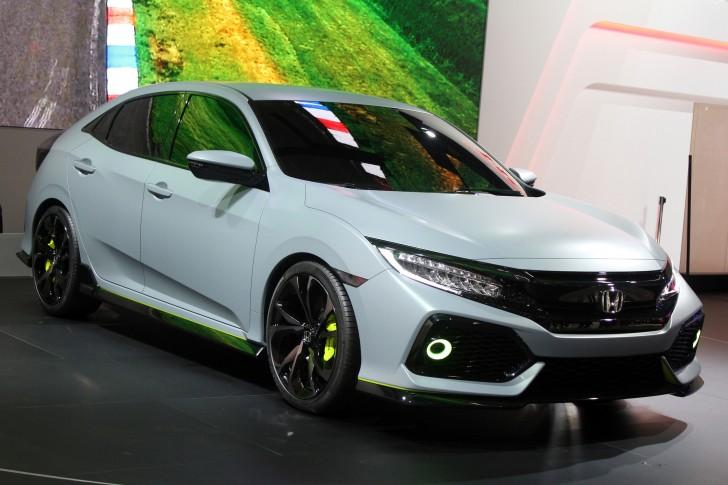 honda-civic-hatchback-001-1