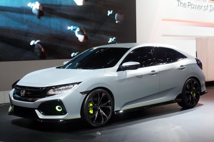 honda-civic-hatchback-003-1