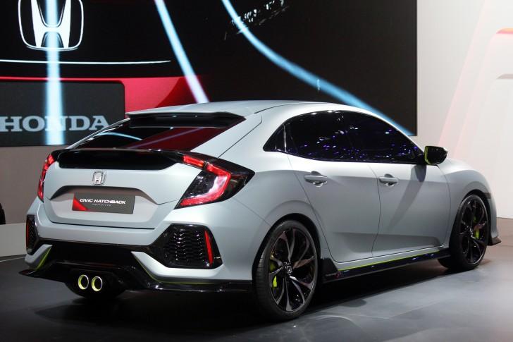 honda-civic-hatchback-007-1