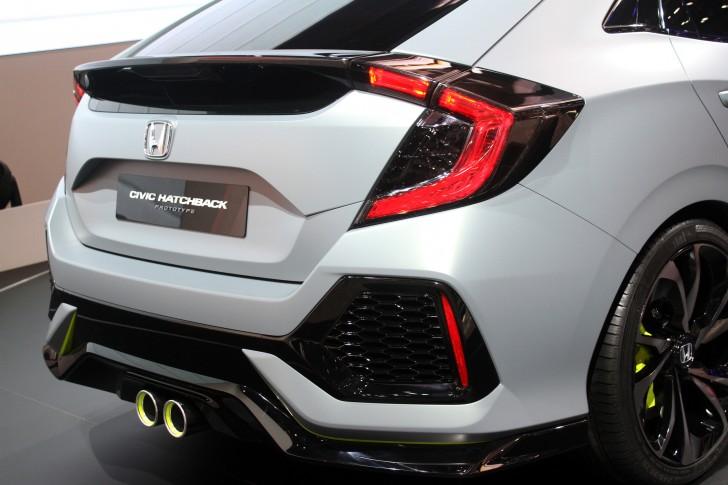 honda-civic-hatchback-012-1