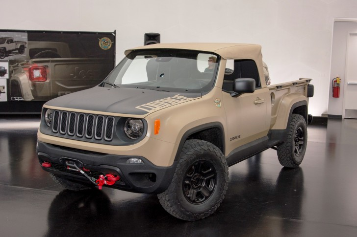 jeep-renegade-comanche-1-1