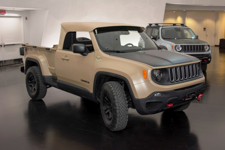 jeep-renegade-comanche-5-1