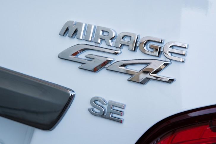 mitsubishi-mirage-g4-19_1035