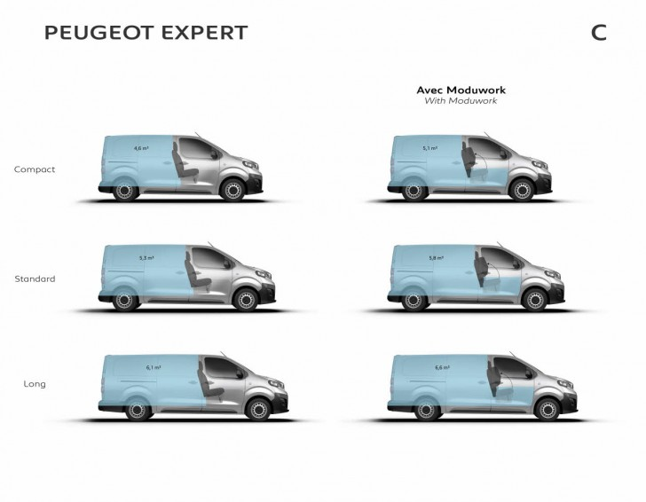 2016-PeugeotExpert-43