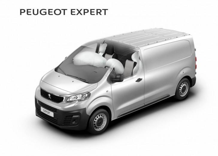 2016-PeugeotExpert-45