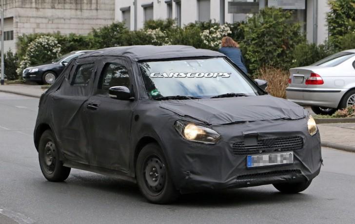 2017-Suzuki-Swift-3