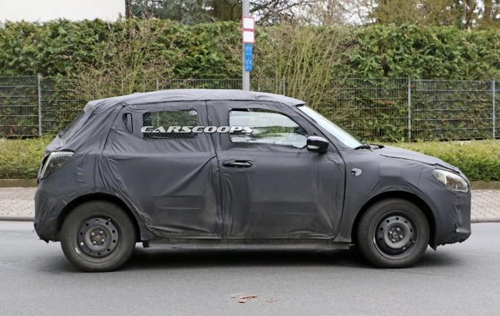2017-Suzuki-Swift-5