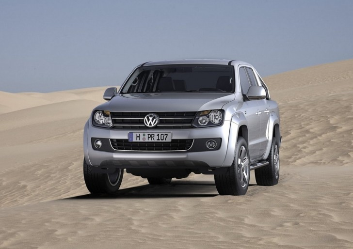 Volkswagen Amarok 2011 1280 04.jpg 1280×960