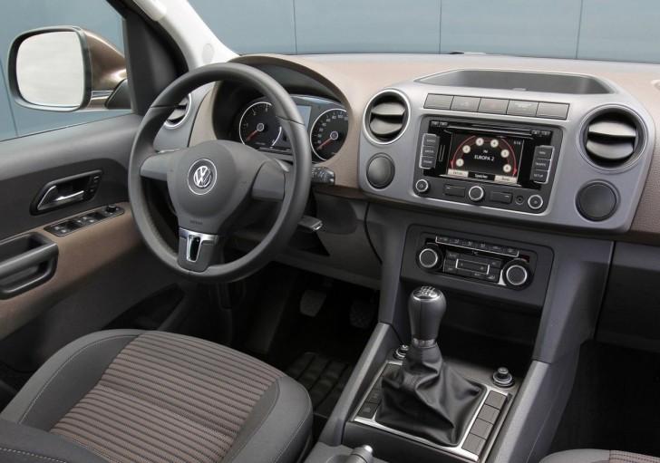 Volkswagen Amarok 2011 1280 74.jpg 1280×960