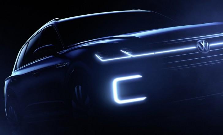 volkswagen beijing concept 1_1200.jpg  1200×633