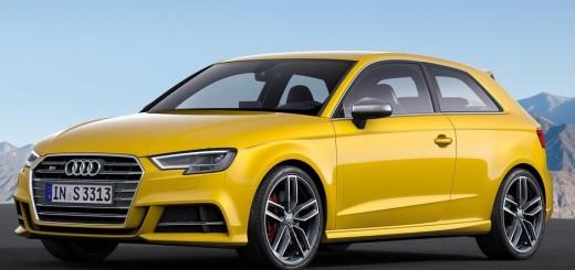 Audi S3 (2017)1