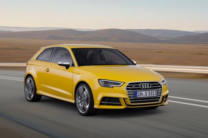 Audi S3 (2017)3