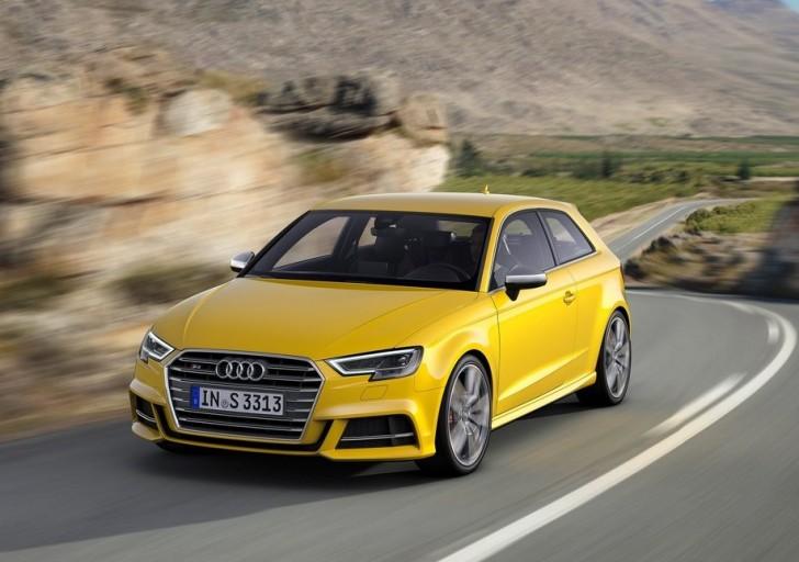 Audi S3 (2017)4