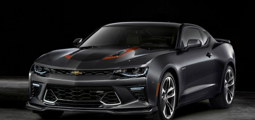 Chevrolet-Camaro-50th-Anniversary-01