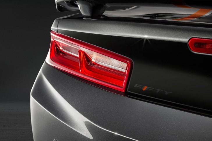Chevrolet-Camaro-50th-Anniversary-04