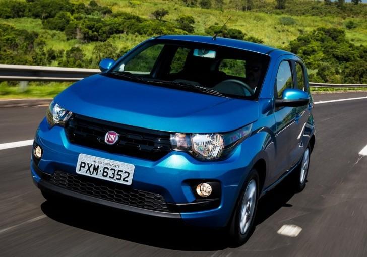 Fiat Mobi (2017)1