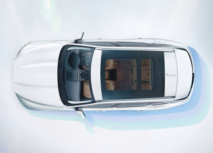 Jaguar F-Pace (2017)3