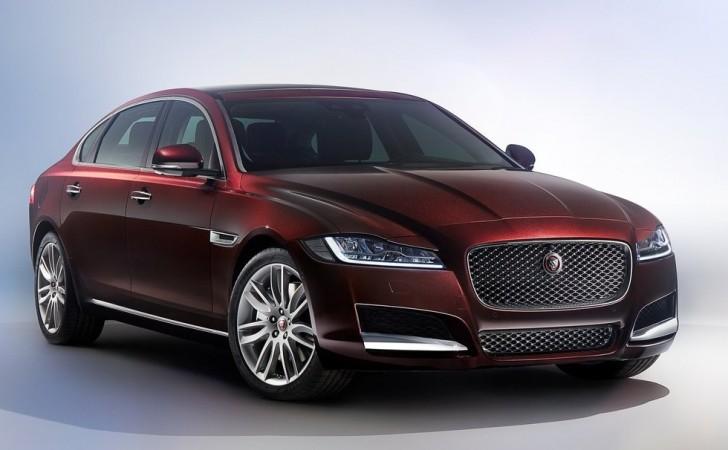 Jaguar XFL (2017)1