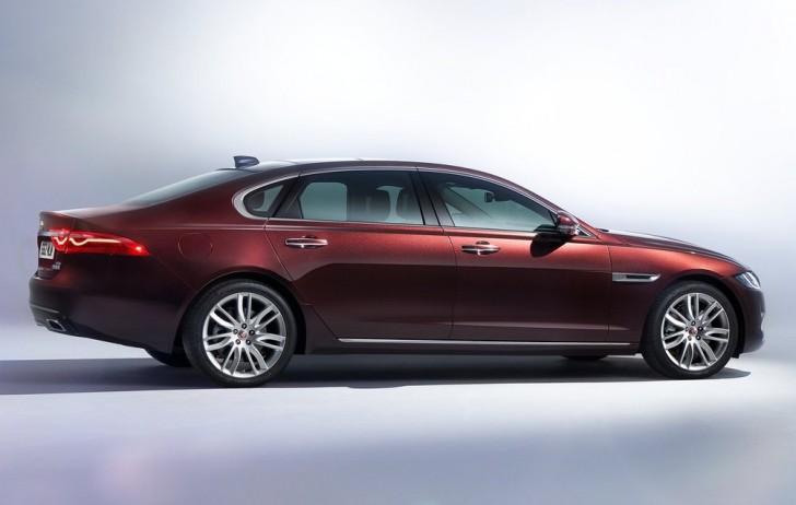 Jaguar XFL (2017)3