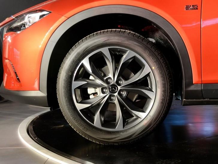 Mazda-CX-4-Beijing-2016-15