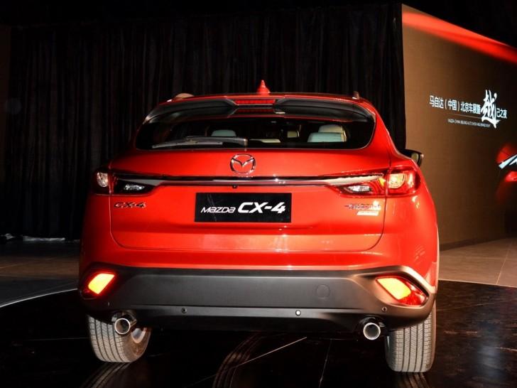 Mazda-CX-4-Beijing-2016-16