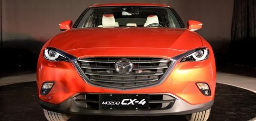 Mazda-CX-4-Beijing-2016-20