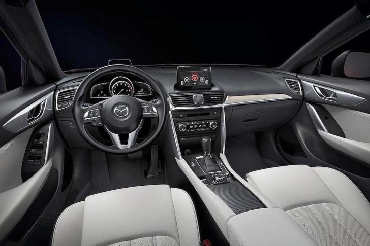 Mazda-CX-4-Beijing-2016-8
