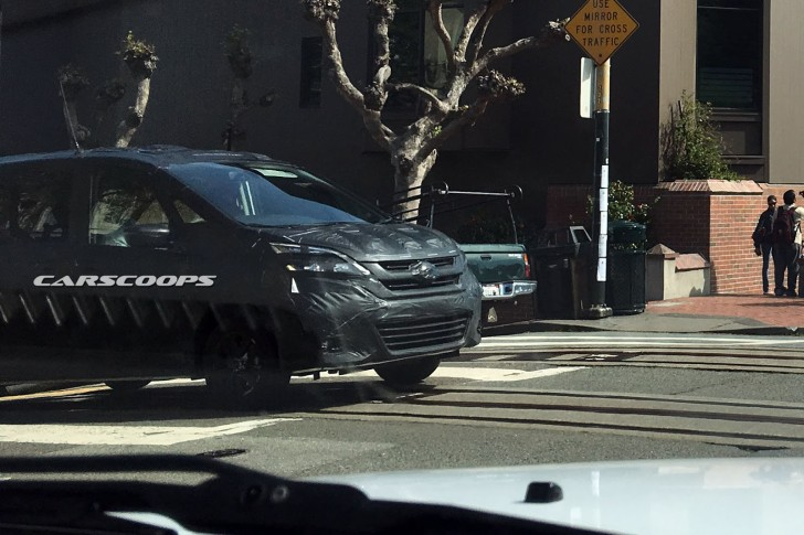 Mystery-Minivan-Carscoops1