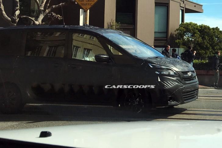 Mystery-Minivan-Carscoops2