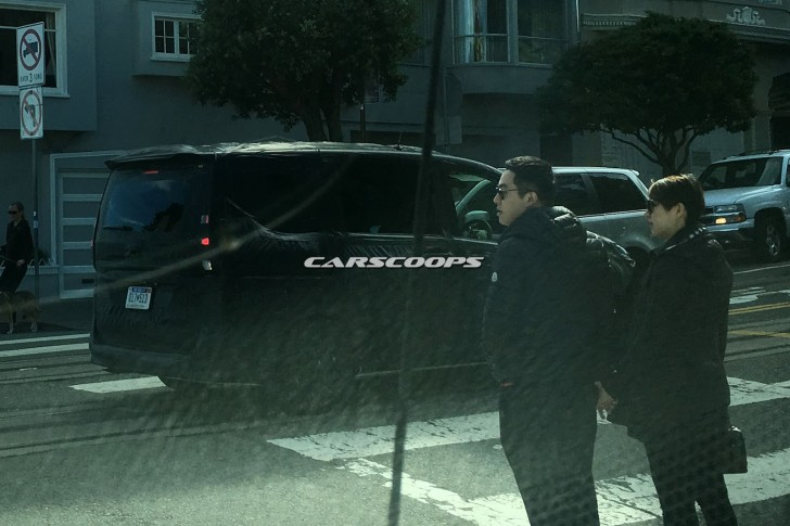 Mystery-Minivan-Carscoops3