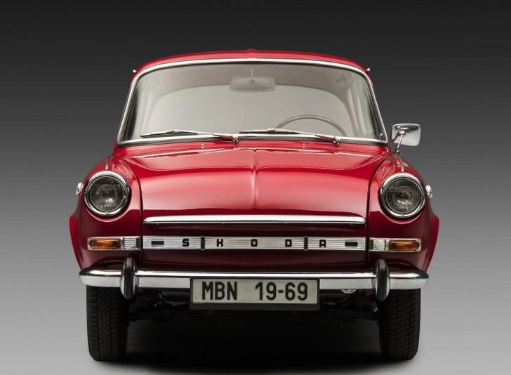 Skoda 1000 MBX (1966)2