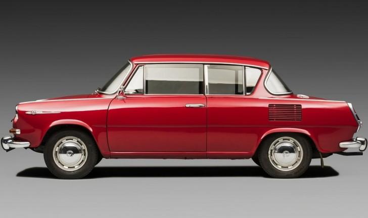 Skoda 1000 MBX (1966)3